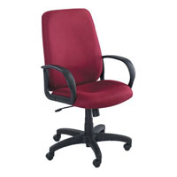Poise™ Executive Seating