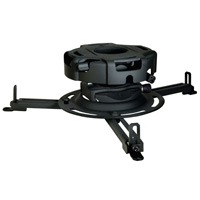 PRG Precision Gear Projector Mount