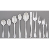 Providence Series Flatware