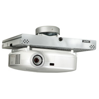 PSMU Universal Security Projector Mount