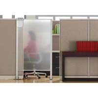 Quartet® Privacy Screens