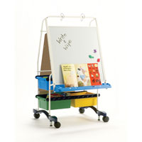 Regal™ Reading/Writing Centers