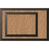 Kamashi Natural Cork Board
