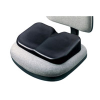 Softspot® Seat Cushion