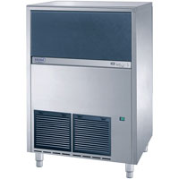 VB Series Ice Maker