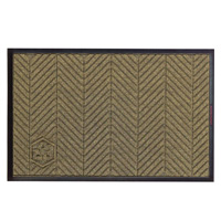 Waterhog™ Eco Elite Floor Mats