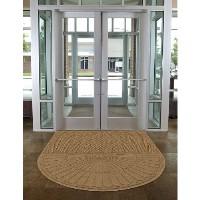 Waterhog™ Eco Grand Elite Floor Mats