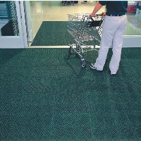 Waterhog™ Eco Premier Tile