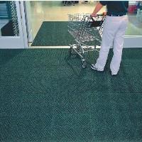 Waterhog™ Eco Premier Tile