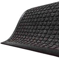 Waterhog™ Classic Floor Mats