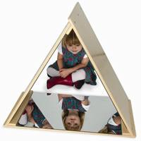 Mirror Tent