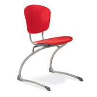 ZUMAfrd™ Cantilever Chair
