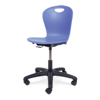 ZUMA® Series Mobile Task Chair