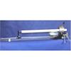 M-700 Electric Shade Cutter