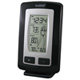 WS-9760U-IT Wireless Temperature Station with Advanced Icon