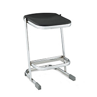 Elephant Z-stool Lab Stools