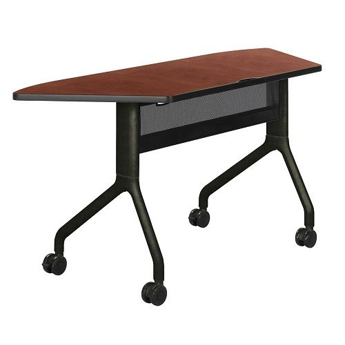 Rumba™ Trapezoid Nesting Table