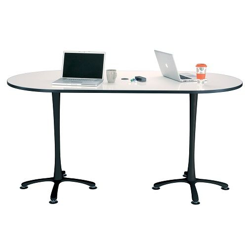 Cha-Cha™ Bistro-Height Table with Dry-Erase Top