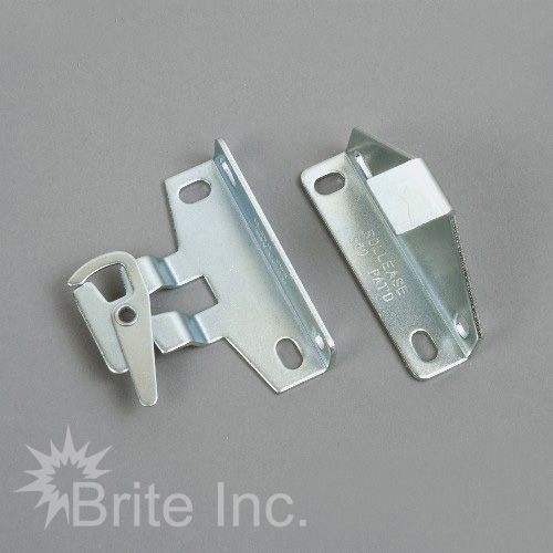 R16 Series Rollease Bracket