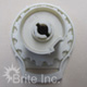 R16 Series Rollease Clutch