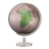 Tabletop Globes