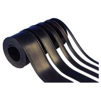 Magnetic Cardholder 50 Bulk Roll