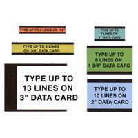 Magnetic Cardholder