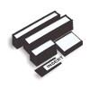 Magnetic Data Card Refills
