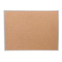 Natural Cork Bulletin Boards