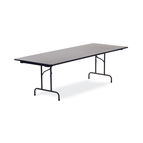 6000 Series Folding Table