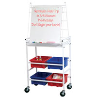 Cart Wheasel®