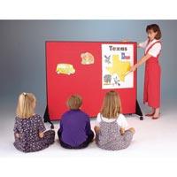 Preschool Dividers