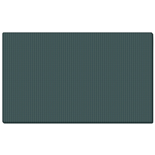 Colored Fabric Tackboards