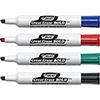 Egan™ Markers - 12 Pack