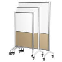 Egan™ V-Series Mobile Boards