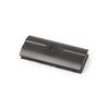 Quartet® Prestige® Marker Board Eraser
