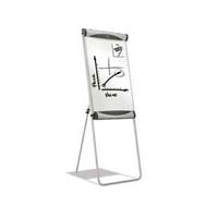 Easels and Mobile Easels