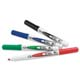 Quartet® Low Odor Markers