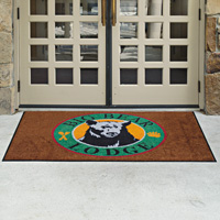 Specialty Floor Mats & Rugs