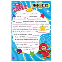 Mad Libs Incrediwalls™